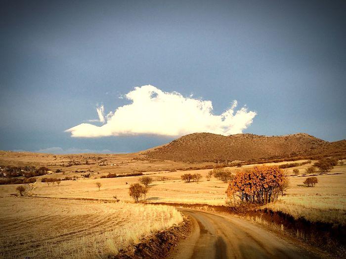 Clouds And Sky Cloud Bulut Bozkır
