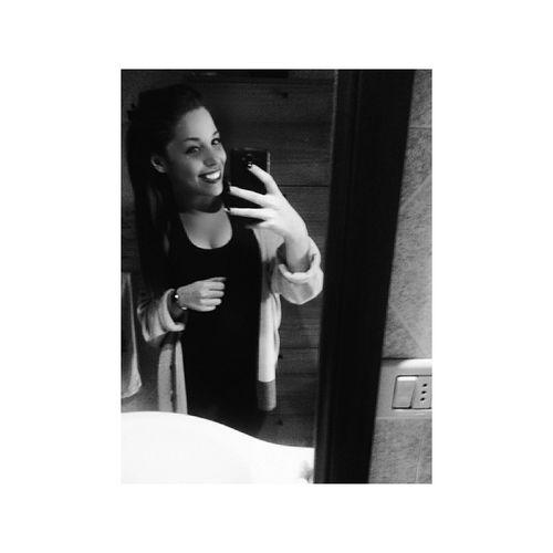 💯🇮🇹 Girls Eye Moments Eyem Best Shots EyeEm Gallery Eyemphotography èandatacosì  Oggipensoame Allaboutlove Blackandwhite Photography Black And White Portrait Smileeveryday AlwaysSmile Good Times Goodvibes Onlygoodthing Semprecosí Italian Italiangirl