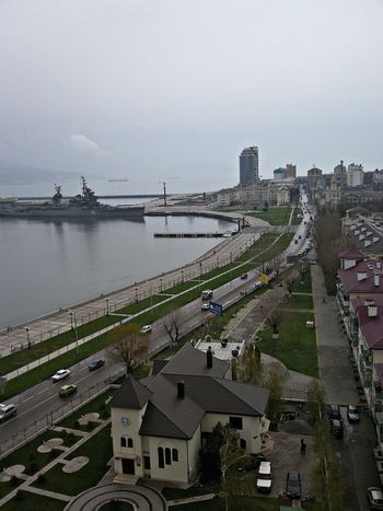 Novorossiysk Seafront Quay Spring Набережная Адмирала Серебрякова набережная новороссийск Street City Russia Here Belongs To Me