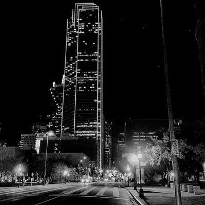 Dallas Texas mind at ease Taking Photos Downtown Dallas HMpixels Texas