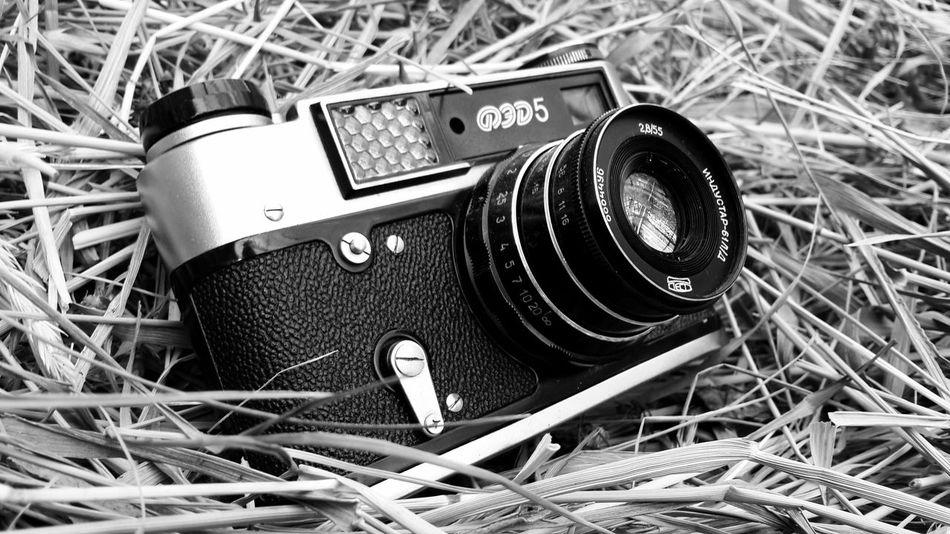 винтаж ретро Retro Vintage Camera фотоаппарат