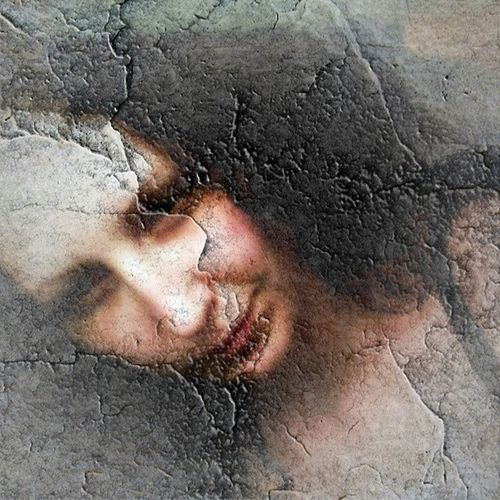 Campaignforartisticselfies Filter Selfportrait Female