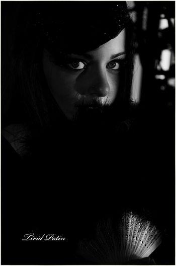Blackandwhite Black And White Portrait Taking Photos Photo Photography Black And White Portrait