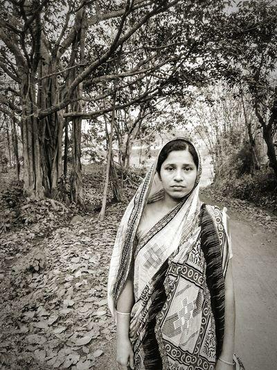 দিদি First Eyeem Photo