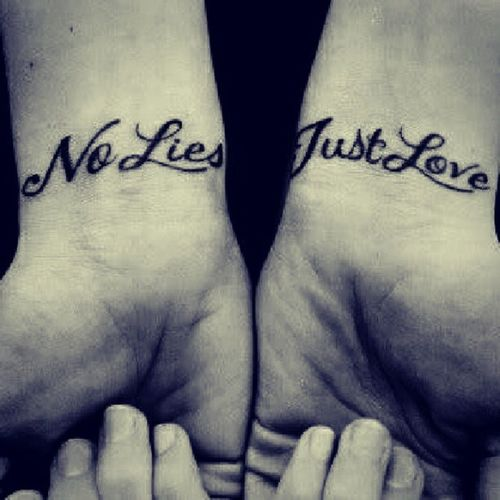 Should of got this instead^^ Tatted Tattos Inked Nolies JustLoveilovemyinkGetTatted