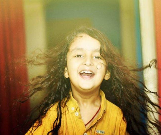 SAMRIDDHI Photography Indiaphotography India Samriddhi Nikon D7200 Nikkor 50mm Iamnikon Iamexclusive Iamshutterbug Pushpamverma