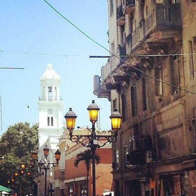 Santo -Domingo