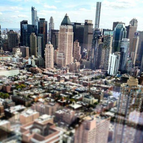 Icapture_nyc Srs_buildings Icapturemobile Illgrammers Illest Instagramers Instagramhub Instagram Iwalkedthisstreet StreetActivity Nychighlights Newyork_originals Newyork_instagram Onephotoonelife
