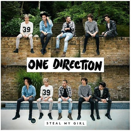 Steal my girl ???? Newsong Onedirection Happiness 29thseptember ieeeeei