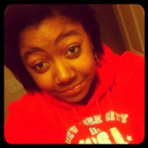 Me on Saturday :) hmu though
