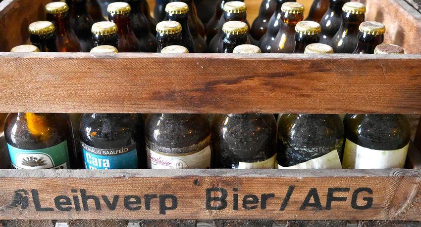 Abundance Arrangement Beer Bottle Bottles Bottles !!!! Bottles Collection Choice Close-up Collection Container Display For Sale Large Group Of Objects Market Market Stall No People Old Bottle Old Bottles Order Repetition Side By Side Still Life Variation Vitage