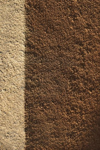 Concrete Wall Concrete Pattern Backgrounds Full Frame Textured  No People Gold Colored Close-up Outdoors Day Abstract Brown Sunlight