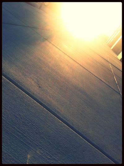 Sun Simplicity Dani Filter