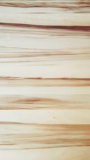 wood structure Abstract Abstract Backgrounds Color Gradient Brown Beige Gradient Colors Structure Wallpaper WallpaperForMobile Wood Backgrounds Textured  Pattern Full Frame Abstract Brown Yellow Striped Wood Grain Wood Paneling Uneven Imbalance Hardwood