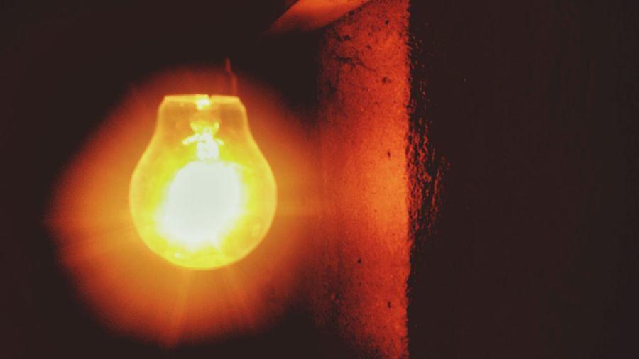 bulb Illuminated Black Background Close-up Filament Light Bulb Electricity  Energy Efficient Power Supply Pendant Light Energy Efficient Lightbulb Electric Light Electric Bulb Glowing Bulb Darkroom Bonfire Lighting Equipment