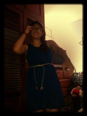 Feel my rap Rebeca