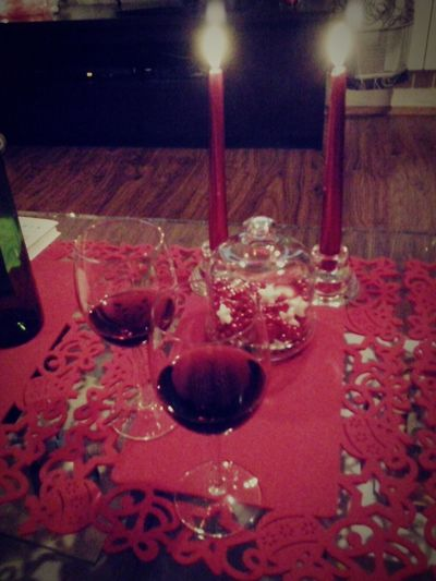 Red Wine Relaxing Moments Enjoying Life Hello World Merry Christmas! Hi!