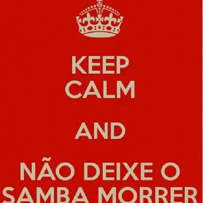 Vaaaaaaaaaaaaaaaaaaaaaaaaaai!!! Brasil ⚽ ⚽ ⚽ Copadomundo