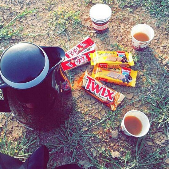 Good Morning تصويري  Coffee Buraydah وأتقهوى بك وأتحلى بك وأتهنى ❤❤