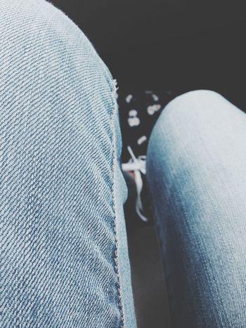 My pic ?? Grunge Hipster Canon Autum ♥