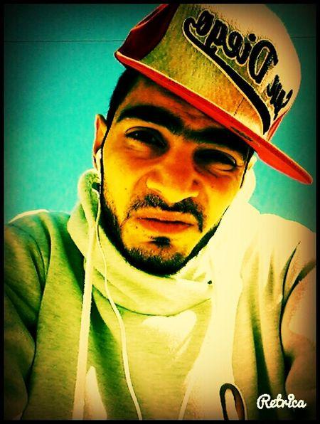 Dirty Money HipHop Best  Rapper