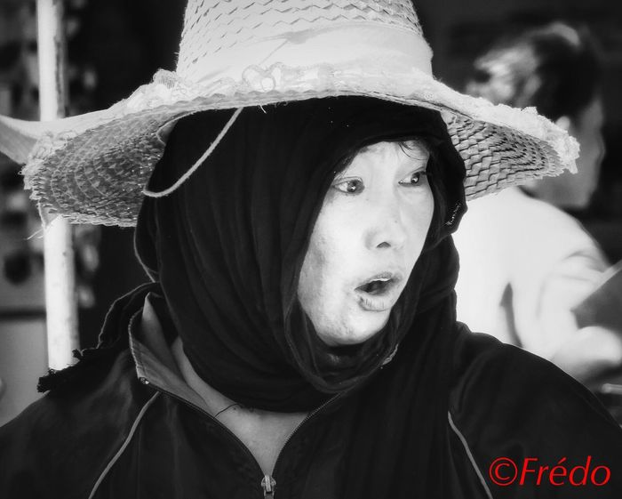 Oh ! Thailand Photos Street Photos😄📷🏫⛪🚒🚐🚲⚠ EyeEm Gallery Eyeemphotography Portrait Eyem Best Shots Eyem Gallery EyeEm Best Edits Thailand_allshots Human Thaïlande Night Photography Street Photography Photooftheday #Chiang Mai Portraits Of EyeEm Streetphoto Real People Monochrome Monochrome Photography Monochome Photography