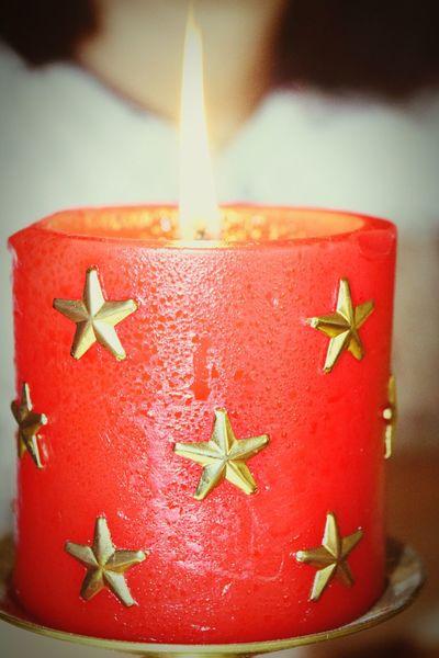 Happy Cristmas Everyone