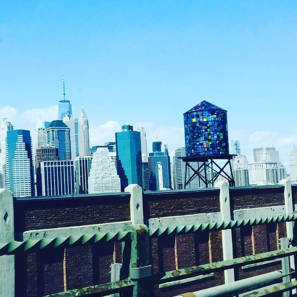 Again traveling NYC New York City Cityofdreams  Traveladdict Wanderlust