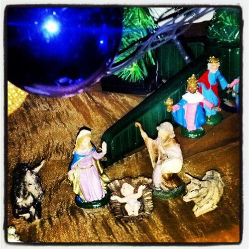 #BuonNatale #MerryXmas Merryxmas Buonnatale