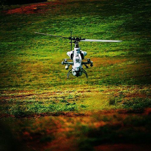 Marines Usmarines Hmh463 Photooftheday military aviation hawaii kahuku motivation usmc vscocam