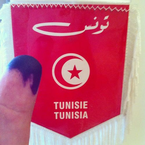 Election Tunisia 2014 Tunisie Ilovetunisia Dreamoftunisia Igerstunisa Na9foltunis Tnelect Ta7yatunis