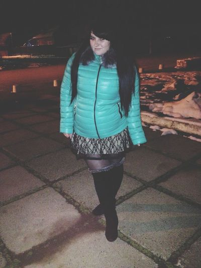 Hi! Taking Photos That's Me Instalike Russian Girl Followme Good Night Instaphoto Photography February2015