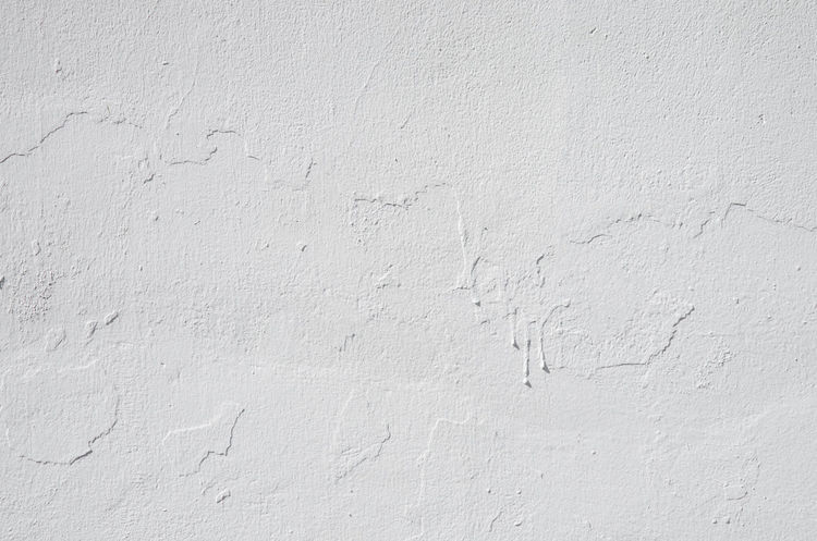 White concrete wall with cracked and dirty white color painting Dirty Wall Color Paint Cracked Paint Cracked Wall White Background White Color White Concrete White Paint White Wall