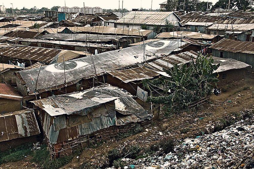 Kibera Kenya Kenya365 Nairobi NairobiKenya City Africa African Eyem Eyemphotography Cityscape Cityscapes City Life
