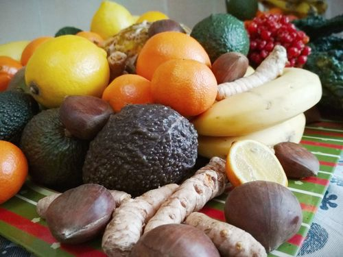 Vegan hobby Vegan Tasty Vegetarian Delicios Yellow Vegan Food Inspire Artistic Mood Vegetarian Food Cold Cuisine Onion Garlic Appetizer Green Colors Foodpics White Onion Red Onion Arhitecture Fruit Food Food And Drink Healthy Eating Variation Freshness Indoors  Day Close-up