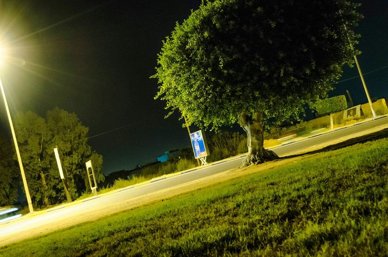 Nikon5100D Relaxing Night Out Hello Eyem ! Enjoy Pictureoftheday Check This Out