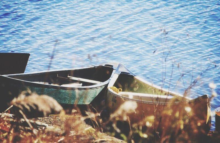 START 記録 山梨県 湖