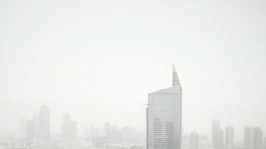 Sandstorm Samsungphotography Samsung A3 16:9 16x9photography