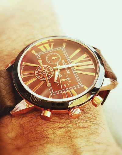 Clock Face No People Day Minute Hand часывремя минуты времяидет Reloj Tiempo Luxury Close-up