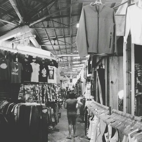 Philippines Bambang Ukay Bnw