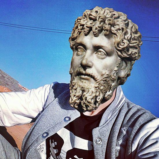 Libya Zliten EyeEm Gallery Check This Out Tripoli Marcos Septimius Severus Alkoms Labdi Libda Rome Romanity طرابلس ليبيا بنغازي ﺯﻟﻴﺘﻦ الخمس سيبتيموس سيفيروس