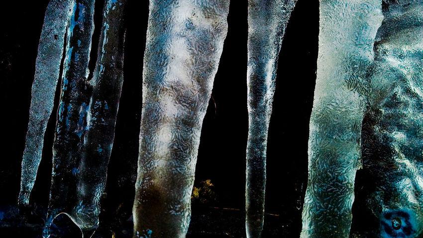 The Beauty of Ice Photography Photo Photographer Papahuphotography Traveltheworld Landscapephotographer Landscapehunter Landscapephotography Landscape_lovers Landscape_captures Photographybusiness Photographyeveryday Photographylover Darwen Travelphotography Travel_captures Peaceful Tranquility Photooftheday Photogenic  Wanderlust Naturephotography Signatureshots Water Close-up