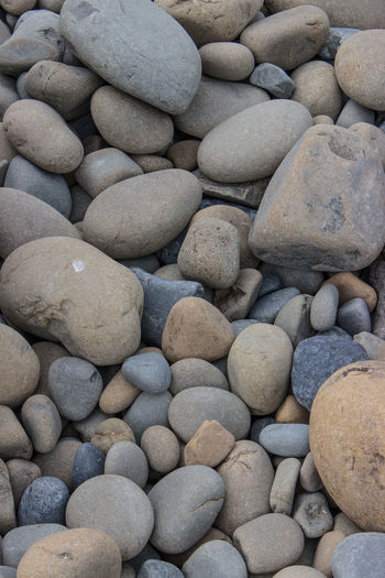Beach Branch Clean Gravel Gravel Path Gravel Walk Grey Rock Rock - Object Rock Formation RockPhotography Rocks Rocks On The Shore Rough Shore Stone Stone - Object Stone Material Stones Sunset
