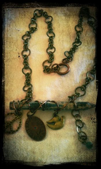 Relaxing Art Vintage Taking Photos TheMinimals (less Edit Juxt Photography) Jewelry Handmade Check This Out Artisian