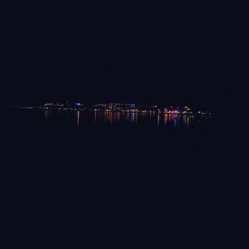 Antalyaside Antalya Side
