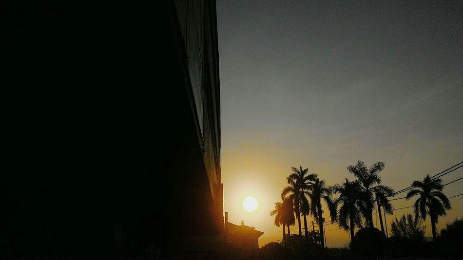 EyeEm Best Shots - Nature Sunset_collection Eye4photography  Sunrise_sunsets_aroundworld Sunrise N Sunsets Worldwide
