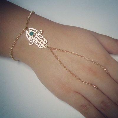 Trendy Gold Bracelet #diamond #diamonds #jewelry #jewellery #gold #customized #stylish #trendy #unique #musthave #luxury #elegant #instagood #instalikes #art #beautiful #AntoineSaliba #biggest #online #jewelry #store #byblos #jbeil #beirut #Lebanon Online  Luxury Byblos Unique Beautiful Instagood Art Customized Beirut MustHave Elegant Biggest Store Trendy Gold Instalikes Stylish Antoinesaliba Lebanon Jewellery Jewelry Jbeil Diamond Diamonds