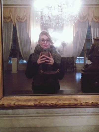 Ok. This is my house. 😜😂😂😂 Taking Photos Selfie ✌ Elegance Everywhere Rich Palazzoreale 8marzo Mirrorselfie зеркало Hanging Out Cheese! Hello World Enjoying Life