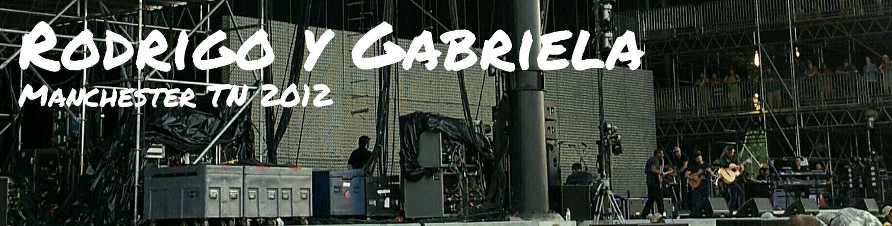 Rodrigo y Gabriela Check This Out Music Eyeem Shows Taking Photos