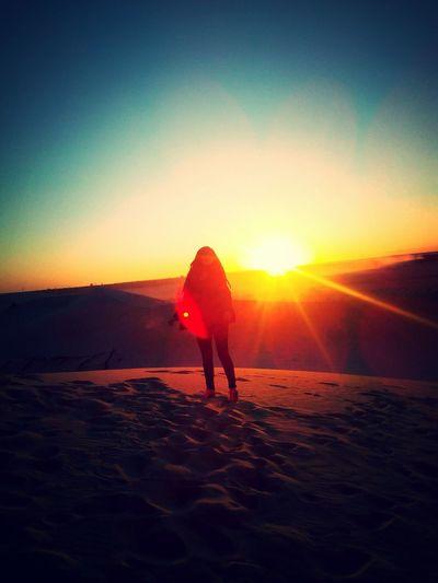 Ouargla Algerian Sahara Algeria Adventure Club